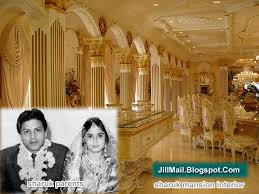 shahrukh khan home interior mail com house of