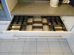 rangement tiroir cuisine rangement tiroir cuisine systame rangement tiroir voir en taille