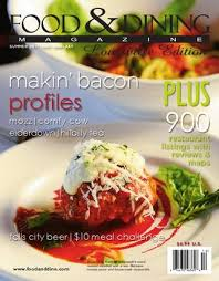 ents cuisine ind endants eat guide 2009 by baltimore city paper issuu