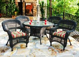 Outdoor Patio Furniture Las Vegas Furniture Fantastic Outdoor Wicker Patio Furniture Outdoor