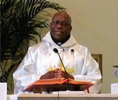 Holy Comforter Church Charlottesville Va Staff U0026 Ministry Chairs Holy Comforter Catholic Church