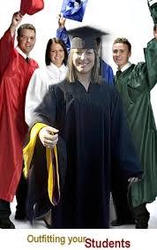 graduation apparel caps and gowns faculty regalia academic apparel honor stoles