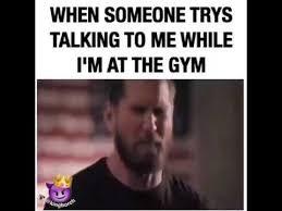 Gym Meme - gym meme youtube