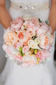 wedding flowers for bridesmaids peony wedding bouquets centerpieces mywedding