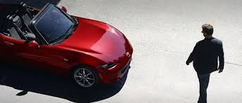mazda pre owned university mazda is a seattle mazda dealer and a new car and used