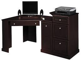 Bush Furniture Vantage Corner Desk Bush Industries Vantage Corner Desk Bedroom Ideas And