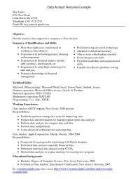 Clinical Manager Resume Clinical Data Analyst Jobs Data Analyst Job Description Template