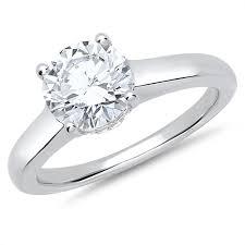 wie teuer sind verlobungsringe verlobungsring silber mit zirkoniabesatz 2 1mm günstig