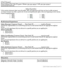 resume template in microsoft word 2013 resume template microsoft word inssite