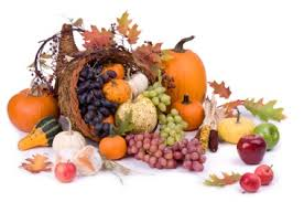 ideas for a vegan thanksgiving the vegetarian resource group blog