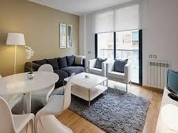 soggiorno e sala da pranzo piccolo soggiorno e sala da pranzo idee di buon piccolo soggiorno