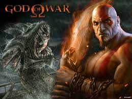 best 20 god of war series ideas on pinterest battle definition