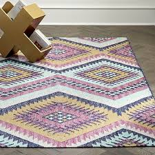 Crate And Barrel Indoor Outdoor Rugs Kilim Indoor Outdoor Rug Crate And Barrel