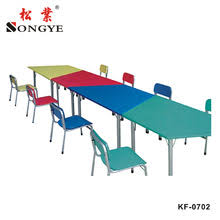 nursery kids study table nursery kids study table suppliers and