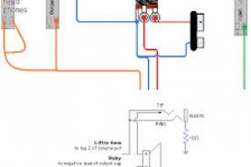 earphone plug wiring diagram 4k wallpapers