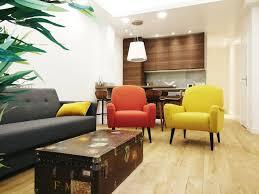 les 3 chambres montmartre appartement 3 chambres ปาร ส ฝร งเศส booking com
