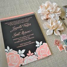 Create Your Own Wedding Invitations Wedding Invitations Idea Iidaemilia Com