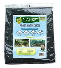 amazon com plant covers patio lawn u0026 garden