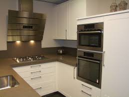 Kitchen Cabinets Without Hardware by Art Deco Kitchen Cabinets Beautiful Best Art Deco Images On