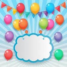 photo send a birthday card images birthday pinterest free