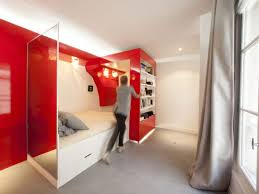 10 square meters design inspiration pictures bedroom bathroom dressing and