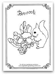 97 kids u0027 printable garden worksheets coloring pages