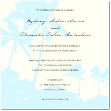wedding brunch invitation wording formidable day after wedding brunch invitation 84 staggering post
