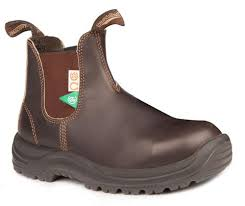 womens safety boots canada the csa greenpatch blundstone canada