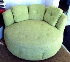 round sofa theatre room ideas pinterest round sofa rounding