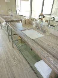 travertine countertops i definatly wouldn u0027t dop the floor the
