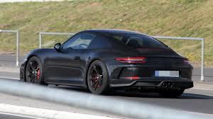 porsche 911 gt3 front rennteam 2 0 en forum official new 991 2 gt3 2017 page38