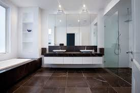 Bathroom Vanity Modern by Black And White Modern Bathroom Vanity Modern Bathroom Vanities