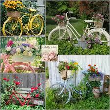 Garden Decor Ideas Pinterest Best 25 Vintage Garden Decor Ideas On Pinterest Container Vintage