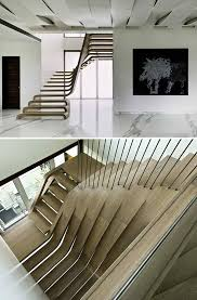 Hanging Stairs Design 20 Amazingly Creative Staircase Designs To Make Climbing Less