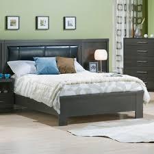 defehr queen beds at ken s furniture