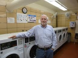 sdi laundry solutions blog