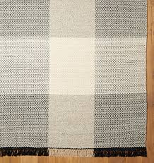 plaid area rugs area rug best round area rugs momeni rugs on flat weave rug