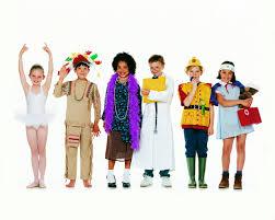 international children u0027s day special collection 2331 children u0027s