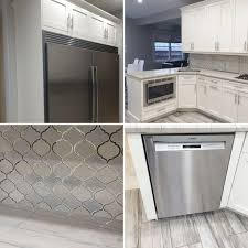 New York Kitchen Cabinets 23 Best New York Kitchen Cabinets In White Images On Pinterest