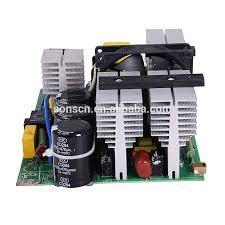 inverter welding machine circuit board inverter welding machine