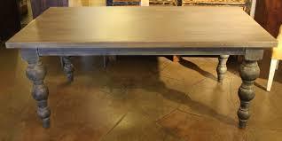 san antonio dining table u2013 mortise u0026 tenon