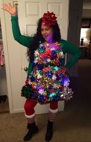 The Ugly Christmas Sweater Party - 147 best ugly sweater party images on pinterest christmas