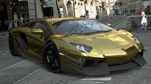 gold convertible lamborghini black and gold lamborghini 23 background wallpaper