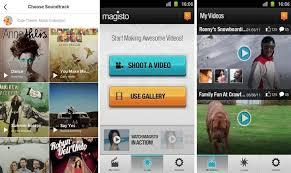 membuat video aplikasi 10 aplikasi edit video offline android terbaik yang buat video lebih
