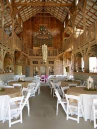Wedding Decoration Items Manufacturers Best 25 Used Wedding Supplies Ideas On Pinterest Wedding