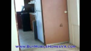 used mobile home for sale mobile homes virginia beach chesapeake