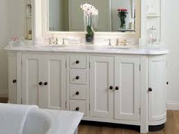 Bathroom Seen Photos by Mini Makeover Ideas For Your Bathroom Reader U0027s Digest