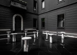 collections u2013 brilliant designs in materials u0026 textures boca do lobo inspiration and ideas
