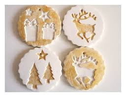 best 25 cold porcelain ornaments ideas on cold
