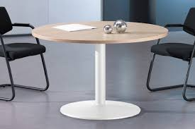 small round conference table small round conference room table round conference table for sale